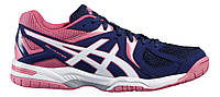 Кроссовки Asics Gel Hunter 3 (Women) R557Y 4901