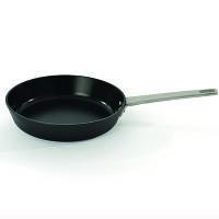 Сковорода RON с антипригарным покрытием, диам. 24 см, 2 л