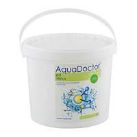 AquaDOCTOR pH  Minus для бассейнов
