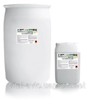 FT4 FloorTec Gum   Промышленный очиститель ( 10,5,1л )