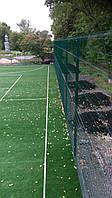 Панельный забор из сварной сетки Рубеж 3.0м*1,8м. Сварной забор ,сетка