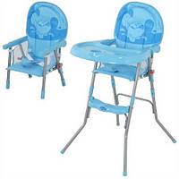 Детский стульчик AGL 217