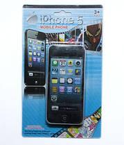 Смартфон  (коробка) 1301/720/