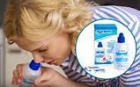 Долфин устройство для промывания носа (от 4 лет), фото 2
