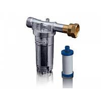 Фильтр Truma для газа LPG