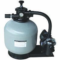 Фильтр для бассейнов Emaux FSF400 - 6,48 м3/ч