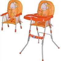 Детский стульчик AGL 217-7