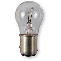 Лампа накаливания 24V P21 / 5W,1 шт.