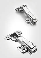 Петли Linken system Clip-on