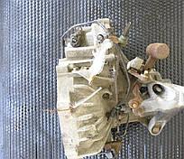 Коробка передач Кпп G7FA Mazda 3 2,0