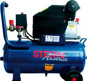 Компрессор Stern CO-2025D