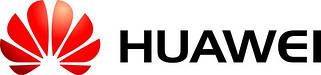 Huawei мережеві інвертори