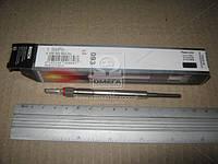 Штиф.свеча накал,дуратерм, Bosch 0 250 403 002
