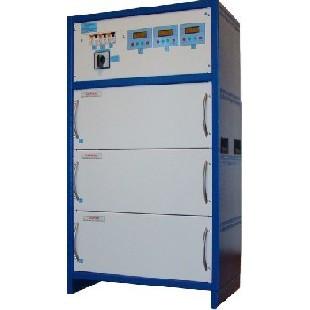Стабілізатор ННСТ-3х15000 Normic
