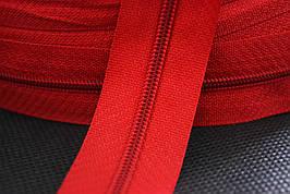 Молния Т3 Красная