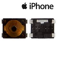 Кнопка включения / звука для iPhone 4S, оригинал