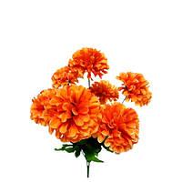 """Букет искусственных цветов """"Калинка"""" (20 шт)"""