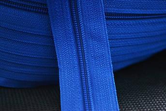 Молния Т3 Синяя 340