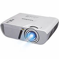 Проектор Viewsonic PJD5353LS