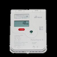 Счетчик тепловой энергии PolluTherm BX DL 20 - 1,5/150
