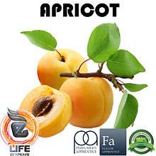 Ароматизатор TPA Apricot Flavor (Абрикос)