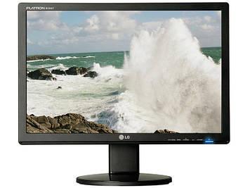 """Монитор 20"""" LG Electronics W2042S"""