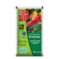 Енвидор 240 SC к.с. 5 мл Bayer