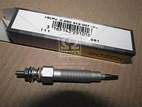 Штиф.свеча накал,дуратерм, Bosch 0 250 312 007