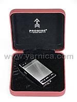 0594 - Promise, since 1997, кремний