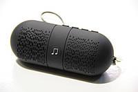 Блютуз портативная колонка bluetooth радио с флешкой XC-10