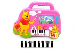 """Пианино """"Винни"""""""