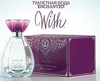 Туалетная вода Enchanted Wish™ для нее Mary Kay (Мери Кей) 60 мл.