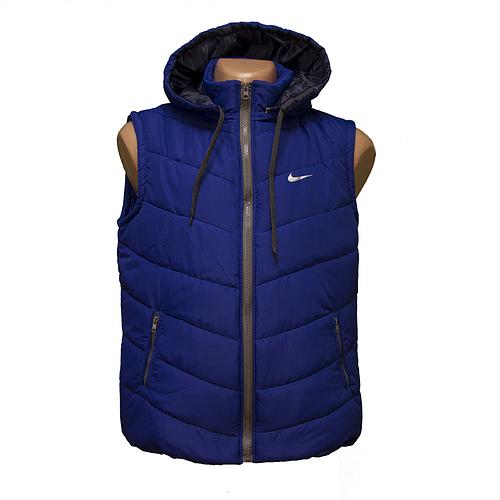d45f3775824e6 Купить мужскую зимнюю куртку в интернет магазине Украина недорого.