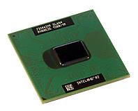 Процессор INTEL PENTIUM M 1.3GHz бу