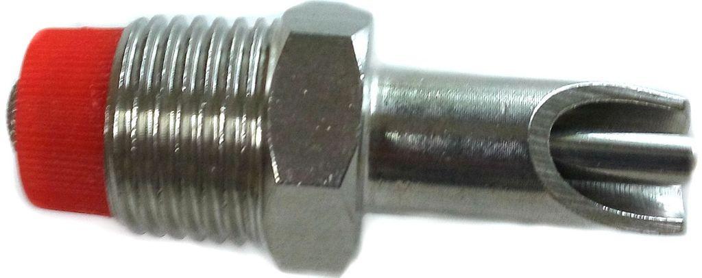 Поилка для поросят из нержавейки (ПН-1)