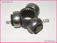 Тришип 30mm/22fr.  Renault Kango  Польша KR4133