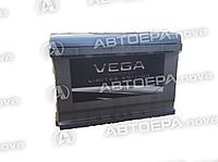 Акумулятор VEGA Premium 100Ah 850A (3)