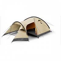 Большая палатка Trimm  4+1 человека