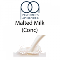 Ароматизатор TPA Malted Milk (Conc)