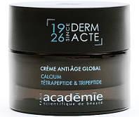 Academie Интенсивный омолаживающий крем,50 мл - Эксперт программа Derm Acte, фото 1