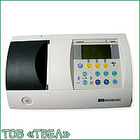 Электрокардиограф Heart Screen 60G Распродажа