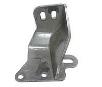 Кронштейн крепления двигателя правый Sens / Сенс, 301.1002360.10