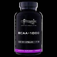 Незаменимые аминокислоты BCAA 1000