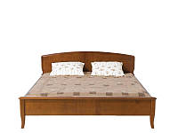 LOZ/160 Orland кровать