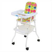 Детский стульчик AM 0397