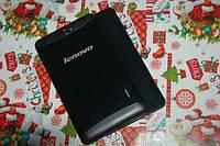 Планшет-Телефон-GPS навигатор Lenovo Tab 2