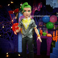"Лялька Монстер Хай Дьюс Горгон з серії ""Танець без страху"" Welcome to Monster High Deuce Gorgon, фото 1"