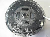 Комплект сцепления Ducato,Jamper,Boxer 2,3JTD 02-06