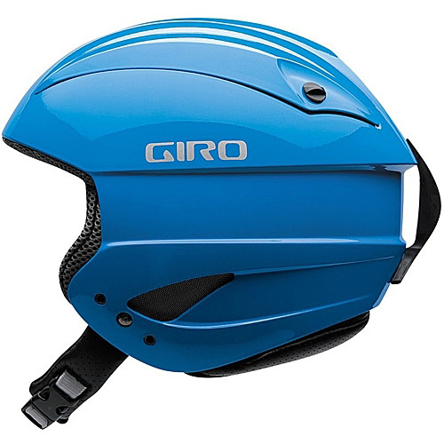 Горнолыжный шлем Giro Talon, синий (GT)