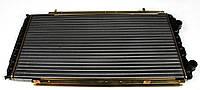 Радиатор охлаждения (-AC) Citroen Jumper/Peugeot Boxer/Fiat Ducato 94-